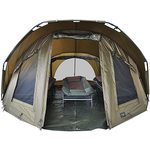 MK-Angelsport Fort Knox Dome