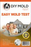 Mold Inspection Network DIY-Formtest-Set