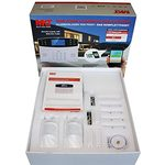 Multi Kon Trade M2B GSM SET-4