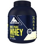 Mul­ti­power 100% Pure Whey Protein