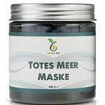 NATURA PUR Dead Sea Mud Mask