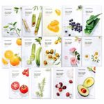 Nature Republic Tuch­mas­ke