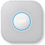 Nest Protect 2 3er Pack