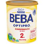 Nestlé Beba Optipro