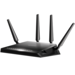 Netgear Night­hawk X4S