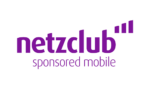 Netzclub Sponsored Surf-Basic