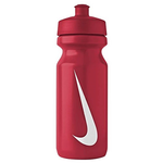 Nike Big Mouth Water Bottle Trinkflasche