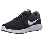 Nike WMNS Re­vo­lu­ti­on 4 Damen