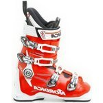 Nordica Speed­ma­chi­ne 85 W