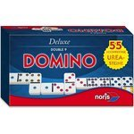 Noris Domino NOR08003
