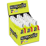 Nut­rix­xi­on Energy Gel XX-Force