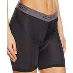 Odlo Breeze Boxer