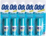 Odol Mund­spray EXTRA FRESH