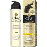 Olaz Total Effects 7-in-1 Ta­gescreme