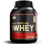 Optimum Nut­ri­ti­on 100 % Whey