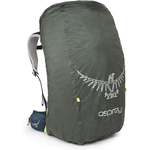 Osprey Ul­tra­light Rain­co­ver