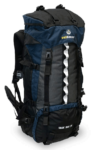 Outdoorer Trekkingrucksack Trek Bag 70 Design 11/2018