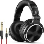OneOdio Over Ear Pro-10B