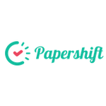 Papershift