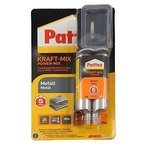 Pattex Kraft Mix Metall PK5MS