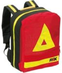 PAX Not­fall­ruck­sack