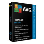 PC-Tuning-Software