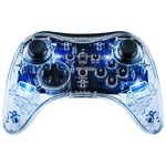 PDP Afterglow Wii U Pro Controller