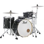 Pearl-Masters-Maple-Complete-MCT943XP/C124