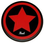 Pearl Practice-Pad PDR-08SP