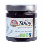 Pearls of Sa­mar­kand Tahini