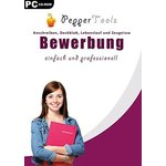 Pep­per­Tools Be­wer­bungs­pro­gramm