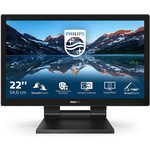 Philips 222B9T - 22 Zoll Touch Monitor