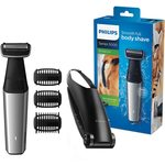 Philips Bo­dy­groom Series 5000 BG5020/15