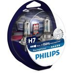 Philips Ra­c­ing­Vi­si­on