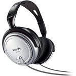 Philips Audio SHP2500/10