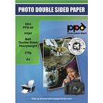 Photo Paper Direct PPD-45-50