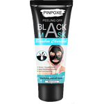 Pinpoxe Peel Off Black Mask