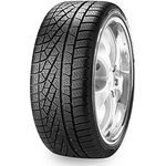 Pirelli Winter Sot­to­ze­ro Serie II