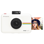 Polaroid Snap­Touch