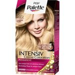 Poly Palette Intensiv-Creme-Co­lo­ra­ti­on
