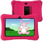 Pritom Kids Tablet