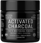 Pro Teeth Whitening Co. Activated Charcoal