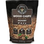 Grill Republic Hickory Wood Chips