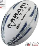 RAM Rugby Rugbyball