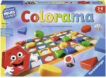 Ravensburger 24921 Colorama