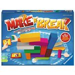 Ra­vens­bur­ger - Make ?N? Break