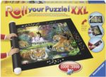 Ra­vens­bur­ger Roll your Puzzle
