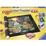 Ravensburger Roll your Puzzle 179572