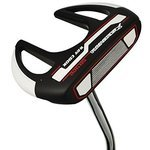 Ray Cook Golf Silver Ray SR400 Putter