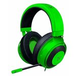 Razer Kraken (2019er Version)